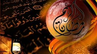 Dawrah E Quran 2012 Videos