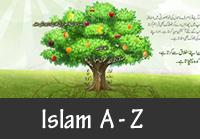 islam-a-z
